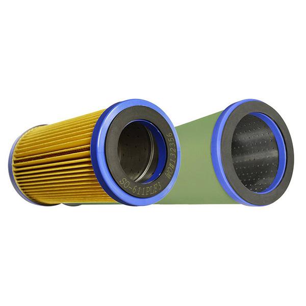 Filtro Velcon DSO-629PLF3