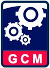 logogcm2